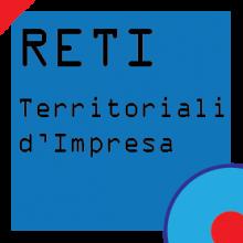 Reti Territoriali d'Impresa